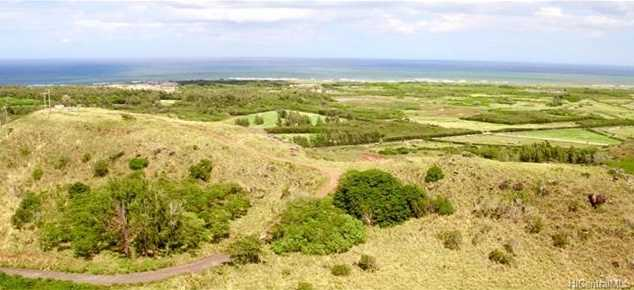 28+acres Above Turtle Bay Kamehameha Highway - Photo 15
