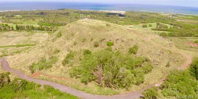 28+acres Above Turtle Bay Kamehameha Highway - Photo 9