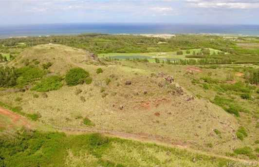 28+acres Above Turtle Bay Kamehameha Highway - Photo 11