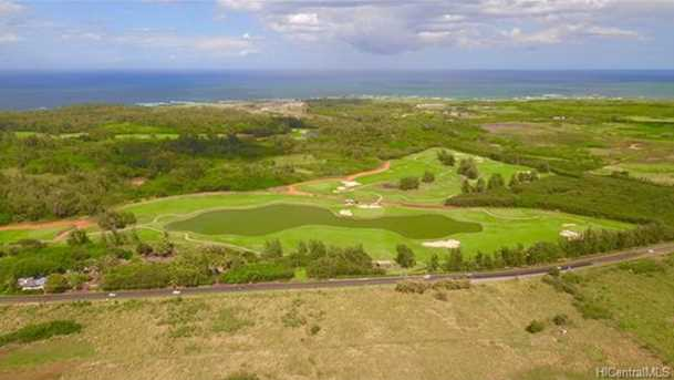 28+acres Above Turtle Bay Kamehameha Highway - Photo 8