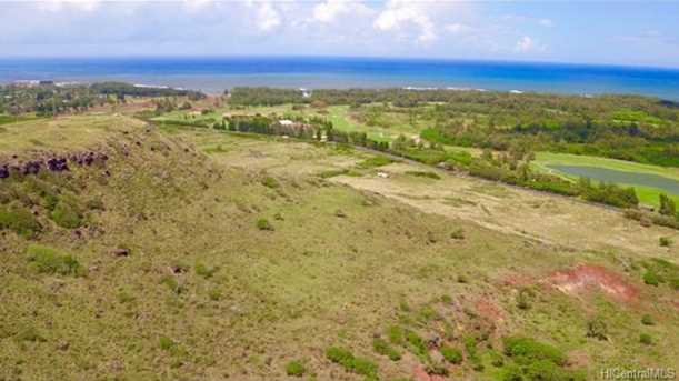 28+acres Above Turtle Bay Kamehameha Highway - Photo 3
