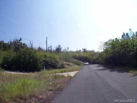 Lot# B-2 Moana Drive - Photo 5