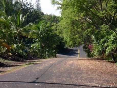 Lot# B-2 Moana Drive - Photo 6