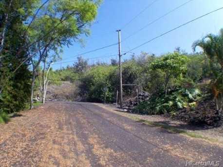 Lot# B-2 Moana Drive - Photo 3