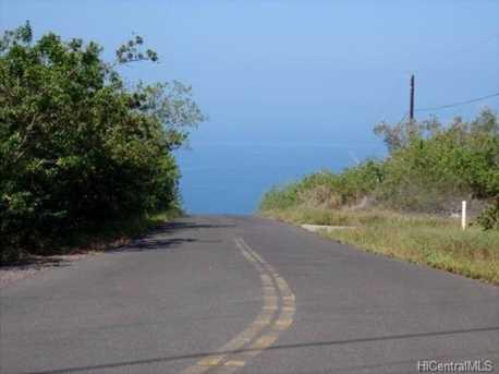 Lot# B-2 Moana Drive - Photo 7