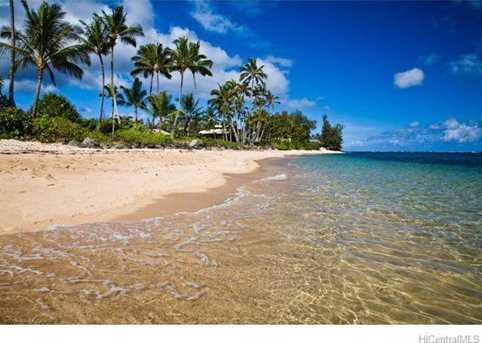 67-435 Waialua Beach Road #Mauka Lot - Photo 1