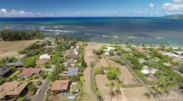 67-435 Waialua Beach Road #Mauka Lot - Photo 7