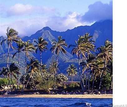 67-435 Waialua Beach Road #Mauka Lot - Photo 9