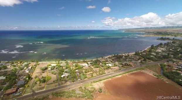 67-435 Waialua Beach Road #Mauka Lot - Photo 5