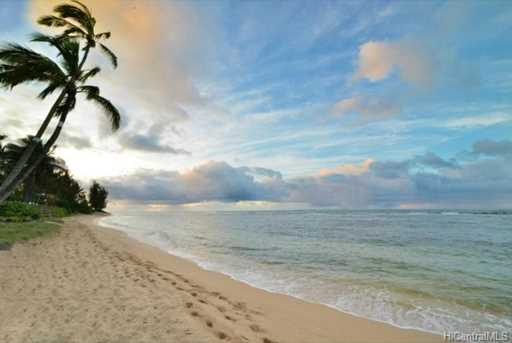 67-435 Waialua Beach Road #Mauka Lot - Photo 3