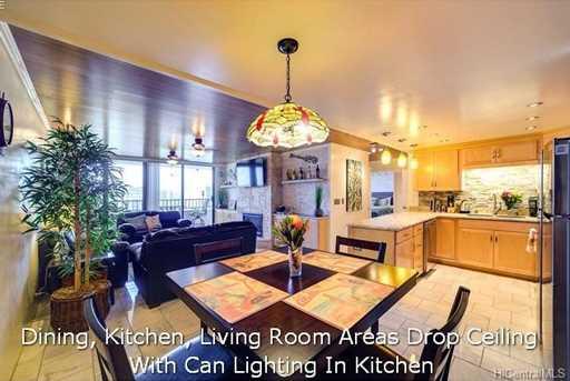 2240 Kuhio Avenue #3203 - Photo 12