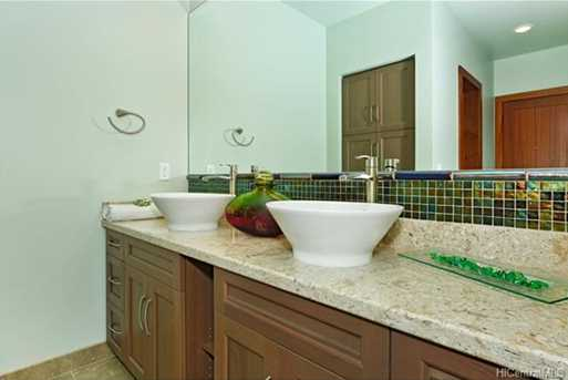 2914 Booth Road #20 - Photo 11