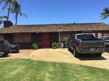 84-897 Farrington Highway - Photo 4
