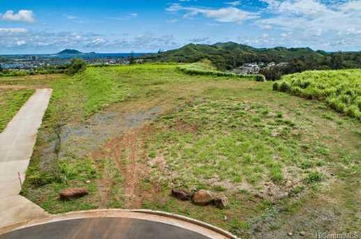 0 Kalanianaole Highway #15 - Photo 19