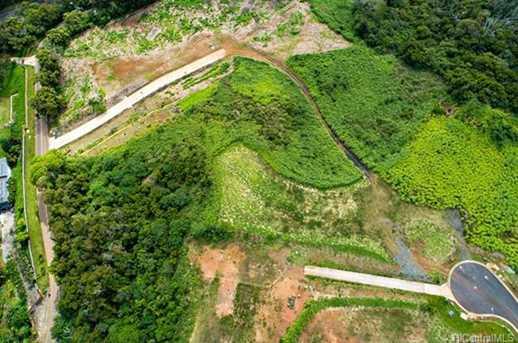 0 Kalanianaole Highway #15 - Photo 25