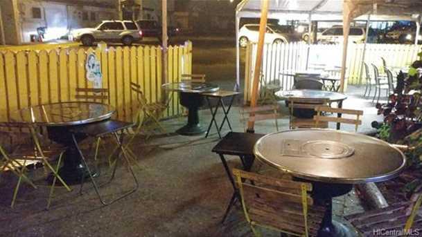 905 Keeaumoku Street #D-102 - Photo 3