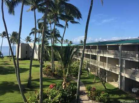 7146 Kamehameha V Highway #C312 - Photo 9