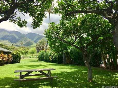 7146 Kamehameha V Highway #C312 - Photo 13