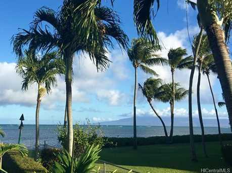 7146 Kamehameha V Highway #C312 - Photo 20