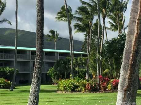 7146 Kamehameha V Highway #C312 - Photo 10