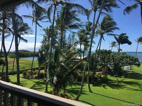 7146 Kamehameha V Highway #C312 - Photo 1