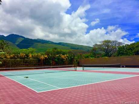 7146 Kamehameha V Highway #C312 - Photo 15