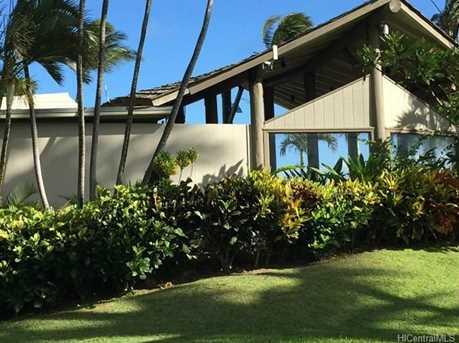 7146 Kamehameha V Highway #C312 - Photo 17