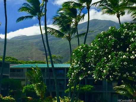 7146 Kamehameha V Highway #C312 - Photo 2