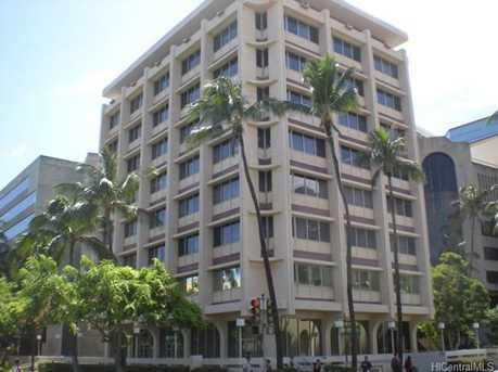 888 Mililani Street #700 and 701 - Photo 2