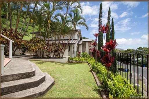 845 Waika Place - Photo 23