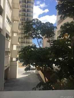 2463 Kuhio Avenue #305 - Photo 15
