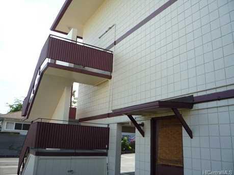 1433 Pensacola Street - Photo 6