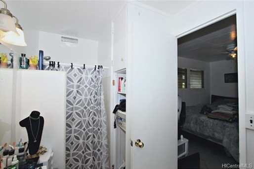 1190 Wilder Avenue #102 - Photo 25
