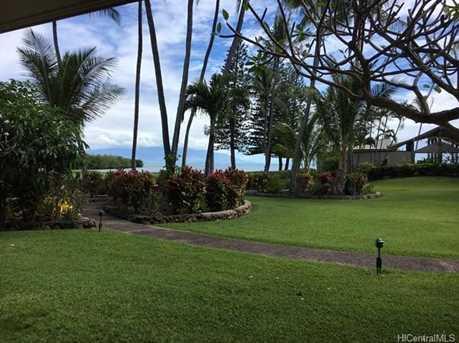 7142 Kamehameha V Highway #C107 - Photo 11