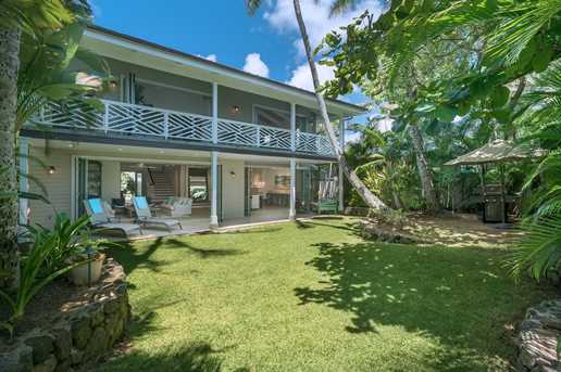 1010 Mokulua Drive - Photo 13