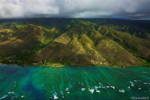 00-000 Kamehameha V Highway - Photo 1
