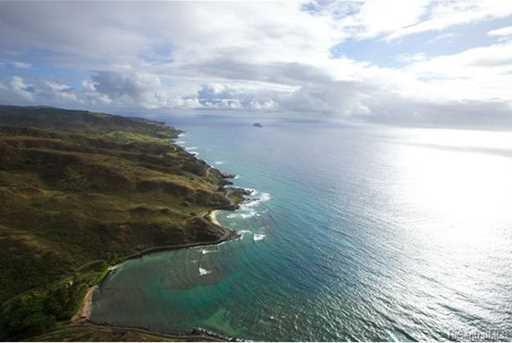 00-000 Kamehameha V Highway - Photo 3