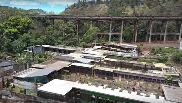 94-500 Kamehameha Highway #Lot J - Photo 3