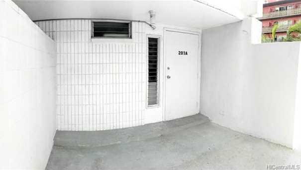 2450 Prince Edward Street #203A - Photo 7