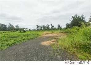 53-0 Kamehameha Highway #6A -6E - Photo 4