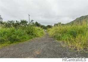 53-0 Kamehameha Highway #6A -6E - Photo 3