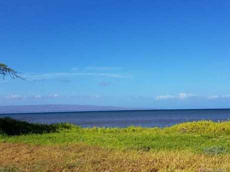 2904 Kamehameha V Highway #C - Photo 1