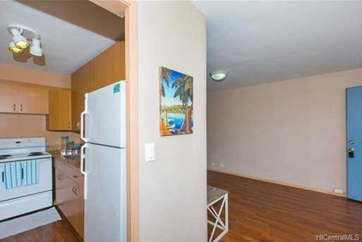 1821 Lipeepee Street #205 - Photo 6