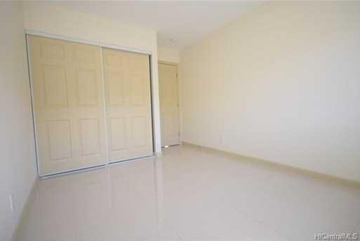3438 Hinahina Street - Photo 16