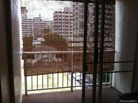 249 Kapili Street #501A - Photo 5