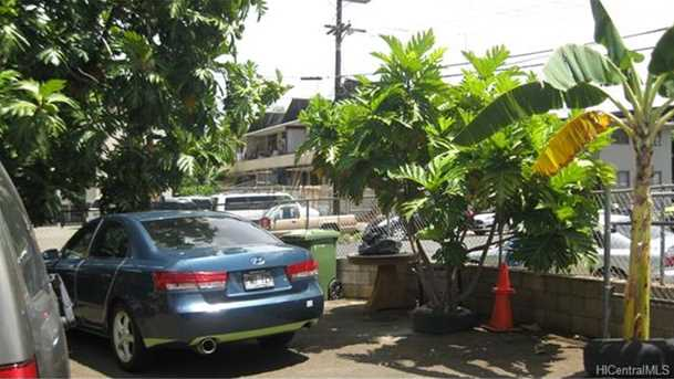 94-103 Pupupuhi Street - Photo 5