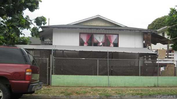 94-103 Pupupuhi Street - Photo 1