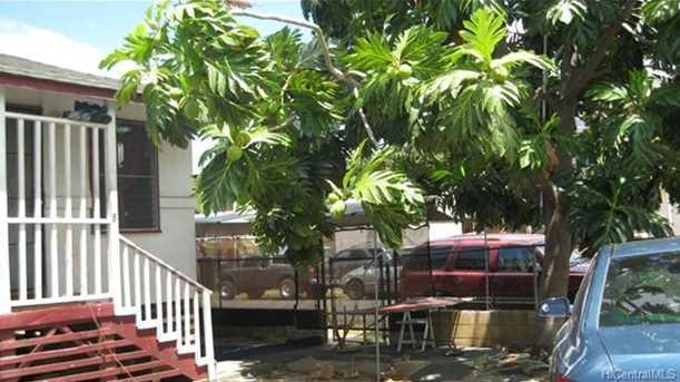 94-103 Pupupuhi Street - Photo 2