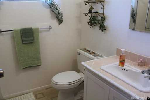 439 Opihikao Place #181 - Photo 16