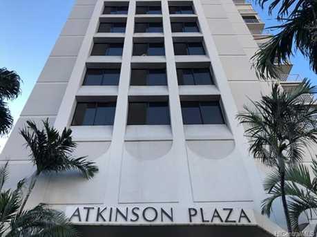 475 Atkinson Drive #604 - Photo 1